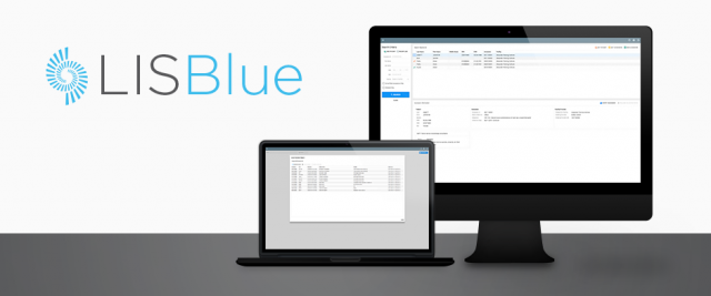 MPLN's LIS Blue is launching June 20